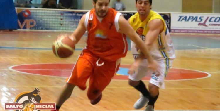 Foto: Jorge Ruiz (Archivo)