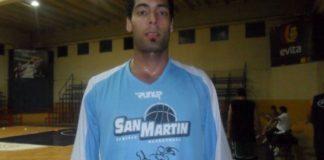 Foto: TorneoFederal.com.ar