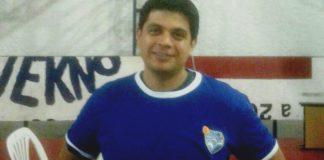 Gentileza Franco Lavezzari