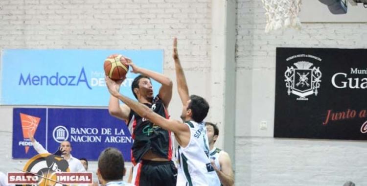 Foto: Andrés Arequipa.