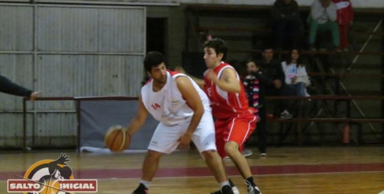Archivo (Jorge Ruiz)
