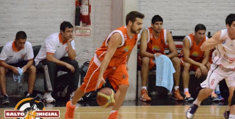 Foto: Archivo (Andrés Arequipa)