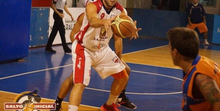 Foto: Nicolás Rios