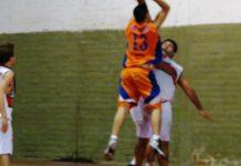Jorge Ruiz // Los Andes