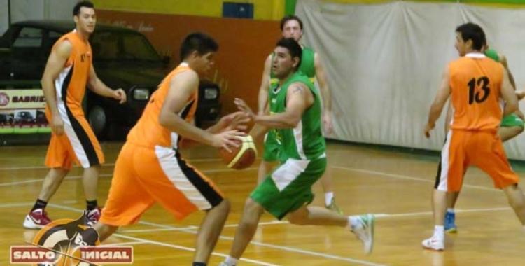 Foto: Archivo (Jorge Ruiz)