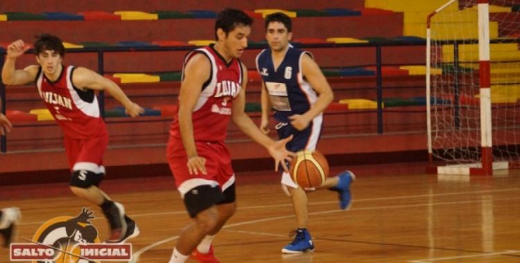 Foto: Nicolás Rios (Archivo)