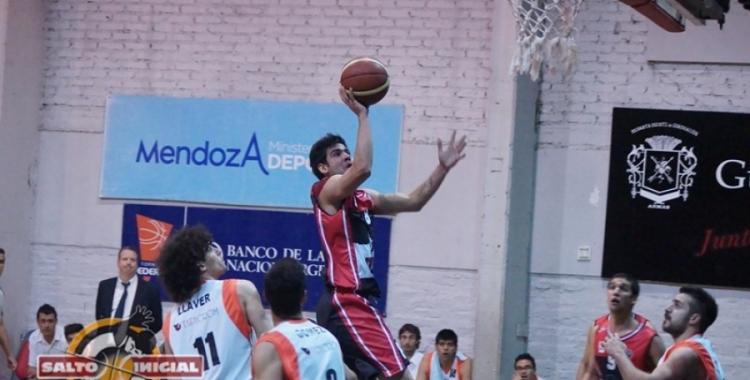 Foto: Archivo (Nicolás Ríos).