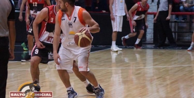 Foto; Archivo (Nicolás Ríos).