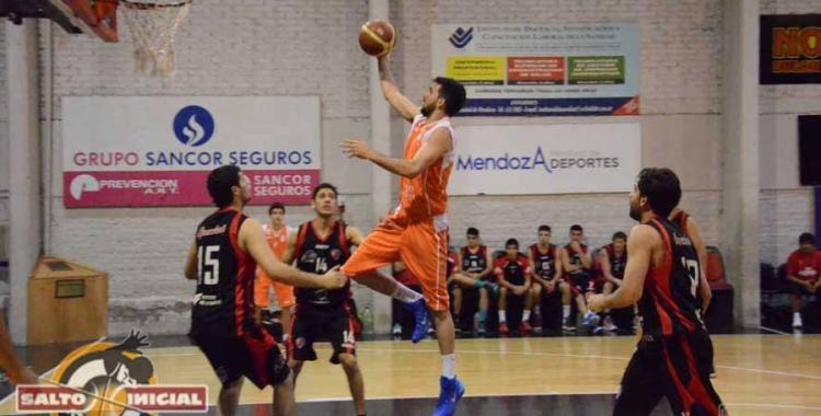 Fotos: Andrés Arequipa.