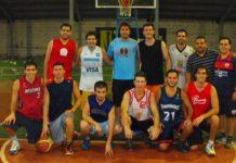 Gentileza / Prensa Club Cano.