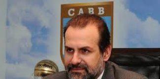 Foto: Gentileza (Cabb)