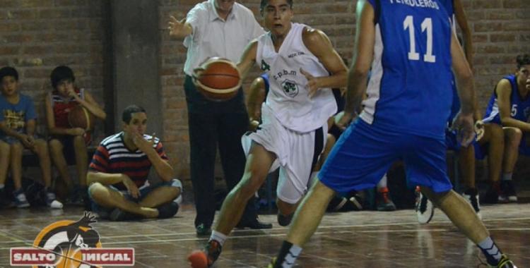 Archivo (Andrés Arequipa)