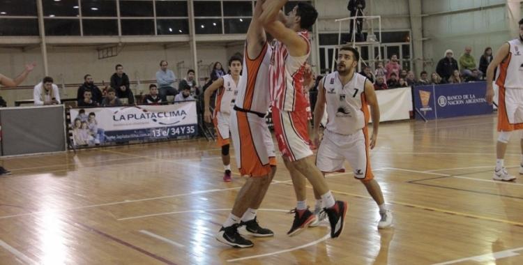 Foto: Gentileza (Prensa Estudiantes).