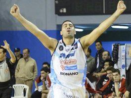 Foto: Gentileza (Prensa Peñarol).