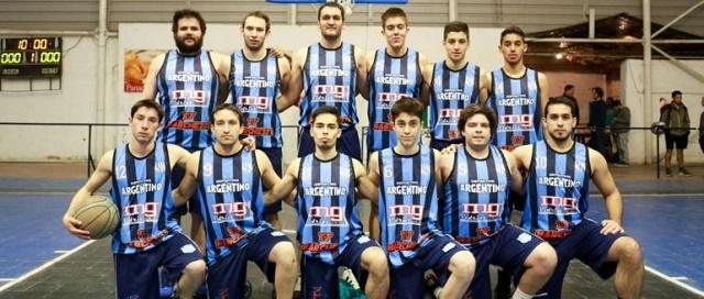 Gentileza: www.toquedeportivo.com