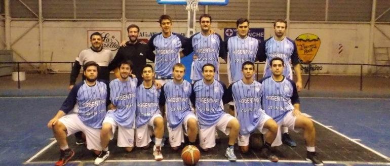 Foto: Gentileza (Toque Deportivo)