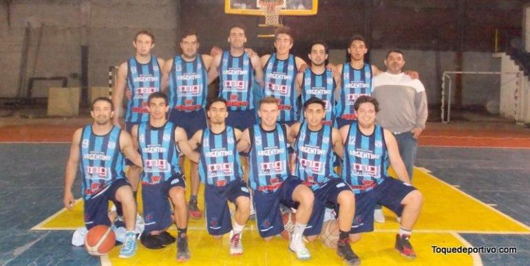 Gentileza // Fabián Segura (www.toquedeportivo.com)
