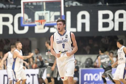 Gentileza: FIBA AMERICAS