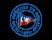 CLUB MENDOZA DE REGATAS