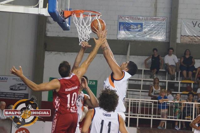 Fotos: Nicolás Rios