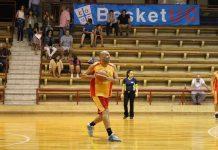 Gentileza: Facebook Torneo Internacional Chile