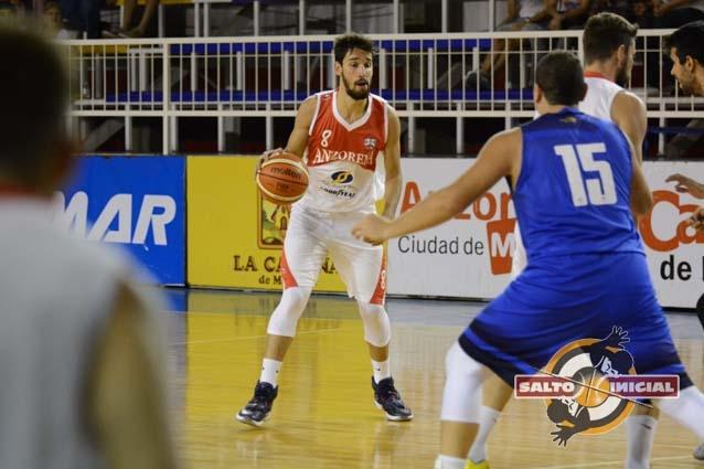 Foto: Andrés Arequipa