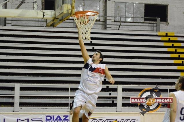 Fotos: Andrés Arequipa