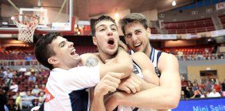 Gentileza: FIBA