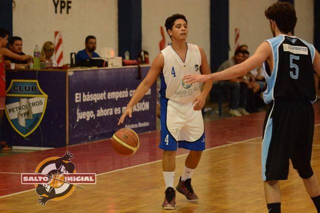 Foto: Archivo (Nicolás Rios)