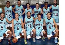 Gentileza / Basquet Capital
