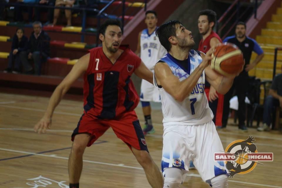 Fotos: Nicolás Ríos.