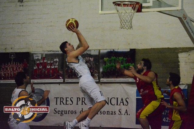 Fotos: Jorge Ruiz.