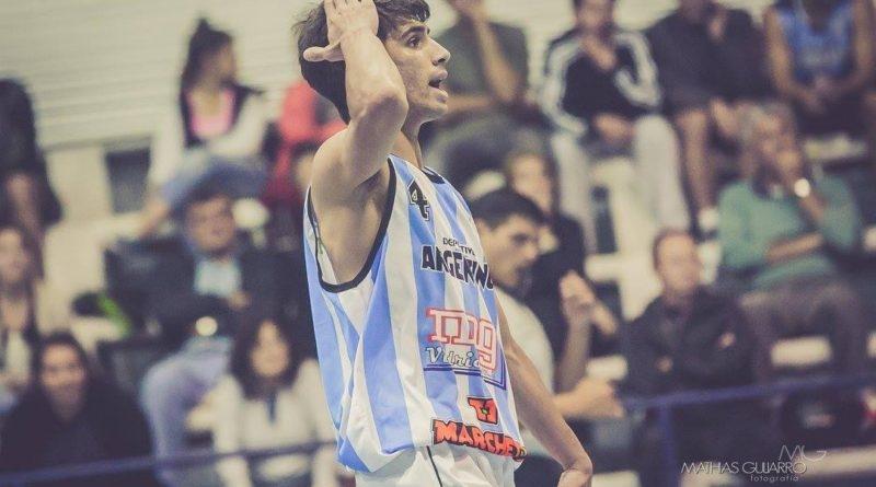 Gentileza: www.clubdeportivoargentino.com