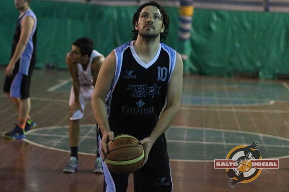Foto: Nicolás Ríos