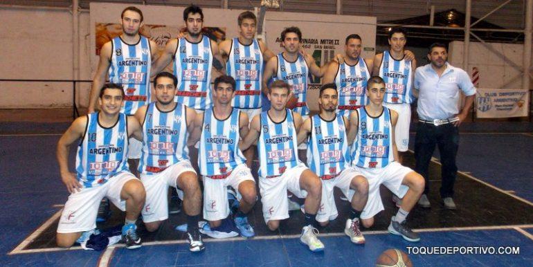 Deportivo Argentino 3 770x386