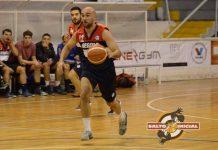 Farid Carra, base de experiencia del Club Mendoza de Regatas / Salto Inicial.