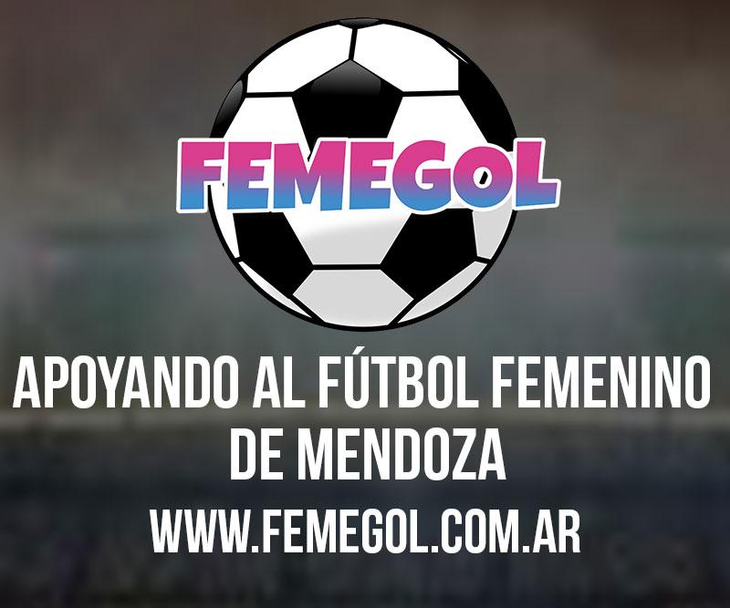femegol